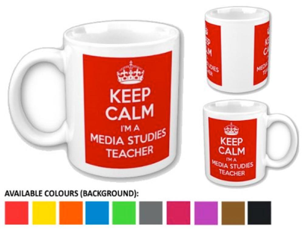 aqa media studies as coursework